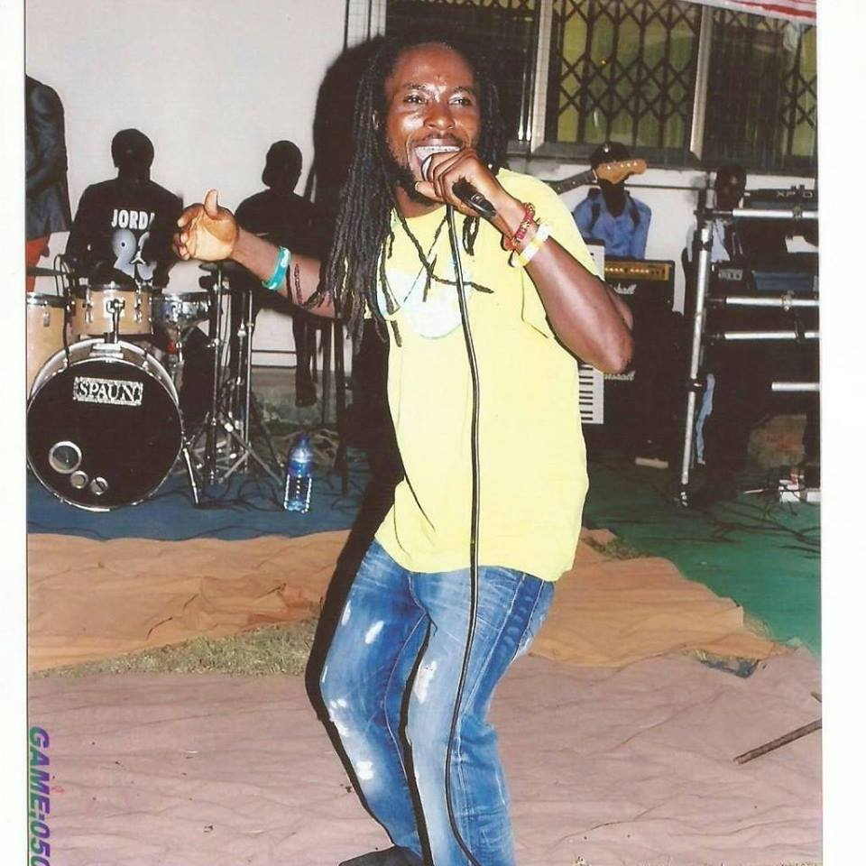 Photo of Doing Music In Brong Ahafo Is Very Difficult—Dada Thick