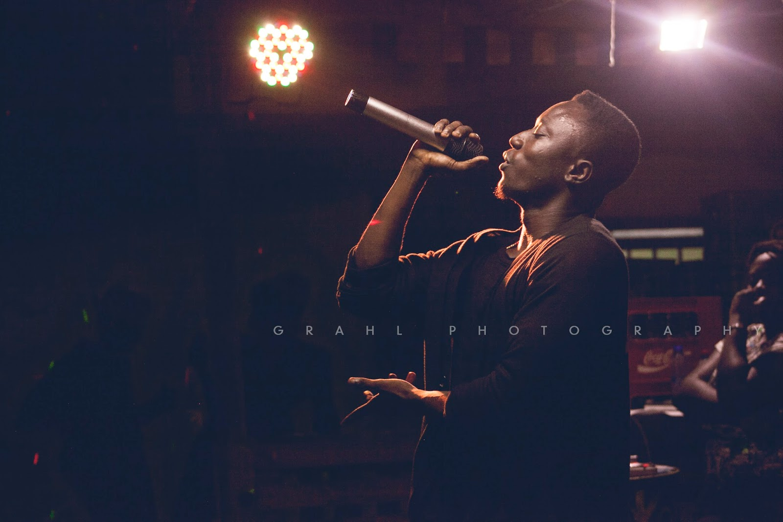 """Photo of All You Need To Know About """"DATZ"""" Ghana's Finest Hausa Rap Artist"""