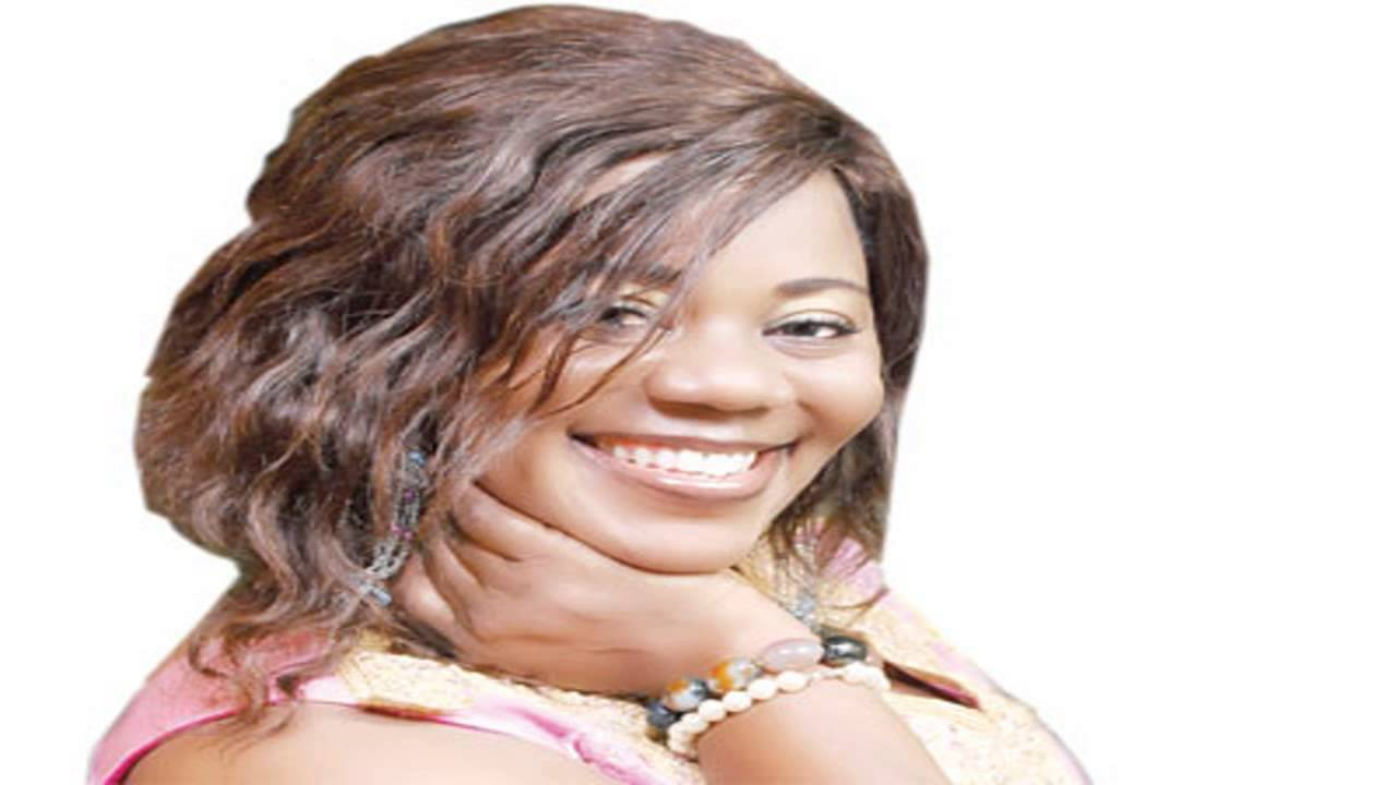 Photo of Hardship Has Engulf Some Ghanaian Gospel Musicians—Opiesie Esther