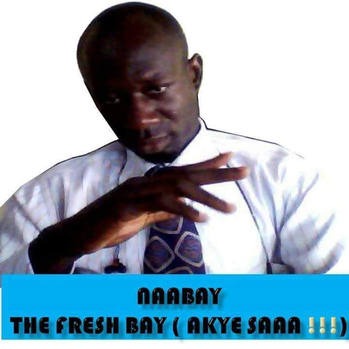 Photo of Sad News: Akonoba FM's Naa Bay Has Pass Away