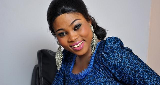 Photo of I Have A Good Relationship With Kwasi Ernest—Says Joyce Blessing
