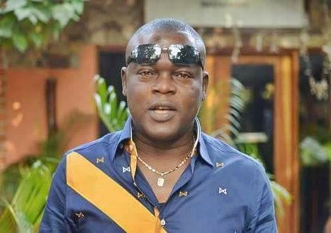 Photo of Kofi Agyiri Of Efiewura Fame Has Passed Away