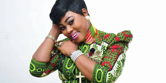 Photo of Joining Zylofon Media Signifies Growth—Joyce Blessing