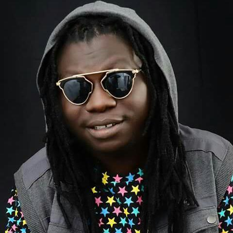 Photo of The Entertainment Industry In Brong Ahafo Has Seen Improvement—King Dee Asserts
