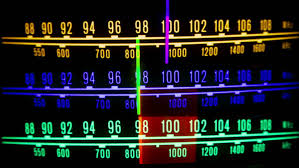 Photo of Radio Station Frequencies For Sale!