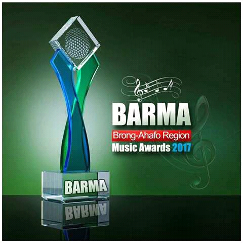 Photo of Exclusive: Brong Ahafo Music Awards To Be Launched In November