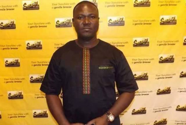Photo of Next Year's Suncity Fest Musical Concert Will Be Bigger – Mr. Ransford Antwi Assures