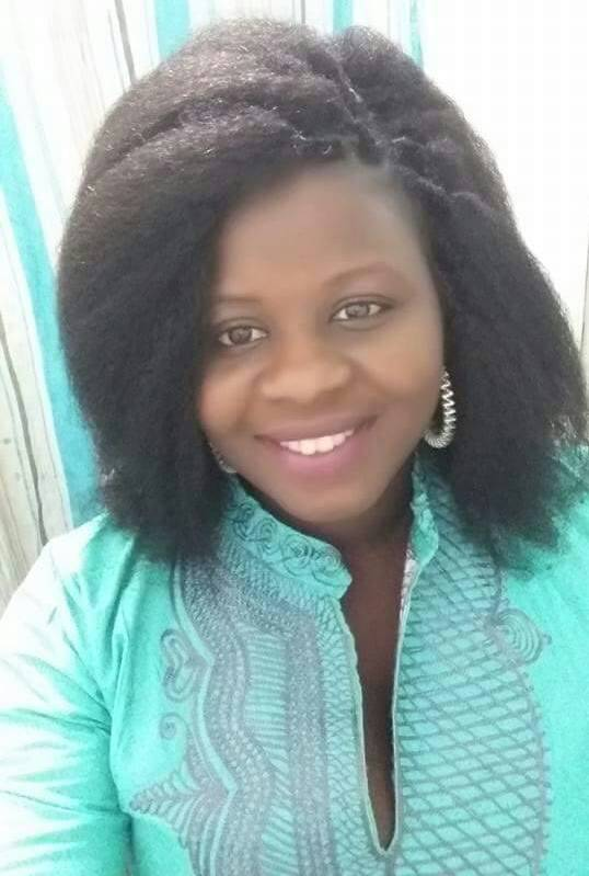 Photo of Some Popular Ghanaian Gospel Musicians Do Not Mind Sleeping In The Toilet And Kitchen When Touring Outside Ghana – Patricia Agyemang