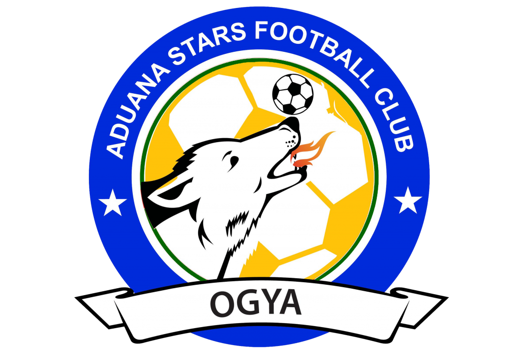 Photo of Brong Ahafo GJA Commends Aduana Stars Football Club And Dormaamanhene