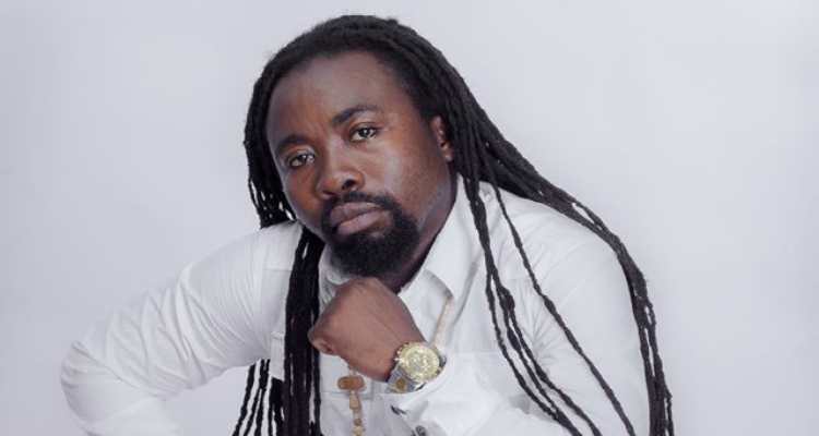 Photo of It Is Unnecessary To Do Tribute Songs For The Dead – Obrafour