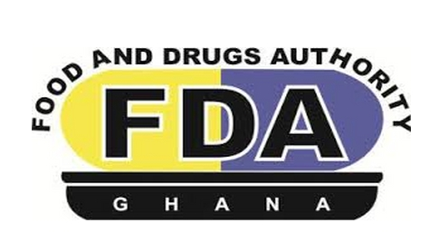 Photo of Law Banning Advertisement Of Alcohol In The Media Before 8PM Is Not New – FDA