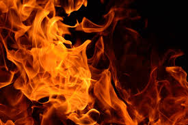 Photo of Residents Of Sunyani Cautioned Against Fire Outbreaks