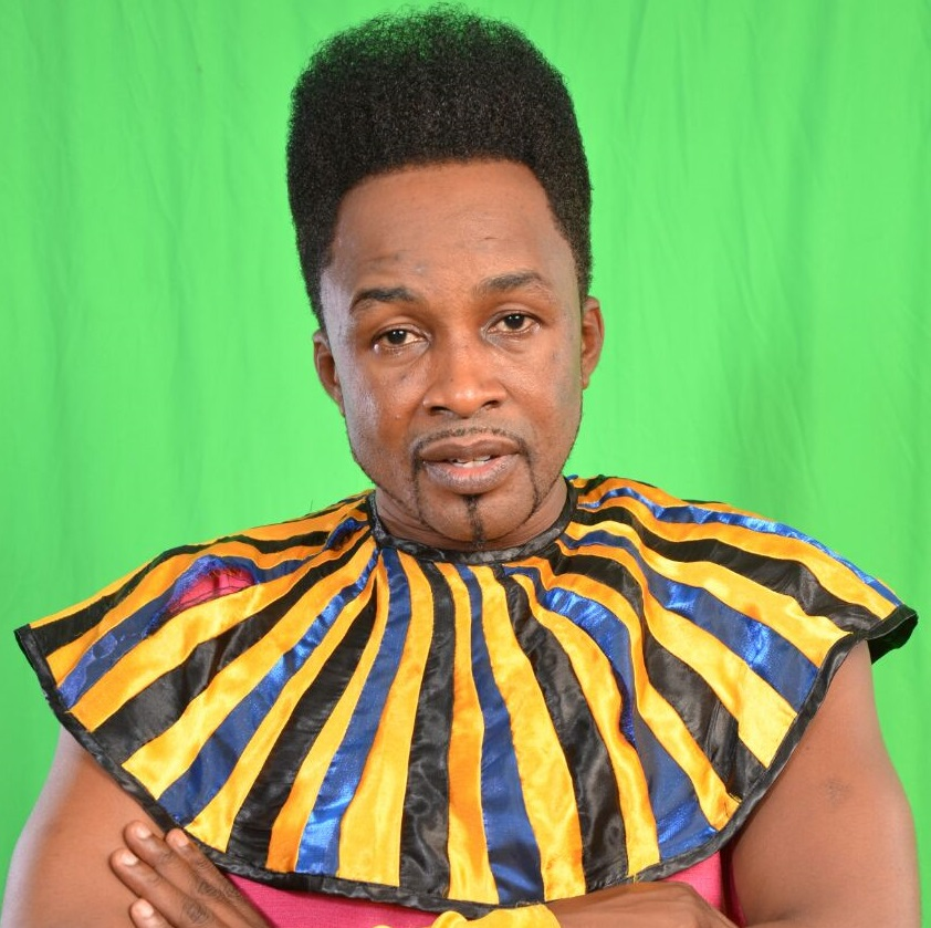 Photo of Most Ghanaian Female Gospel Musicians Dress Like Prostitutes – Omane Acheampong