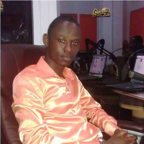 Photo of Bismark Oppong Korang Writes; Killing The Game – Chaotic GFA Must Sit Up