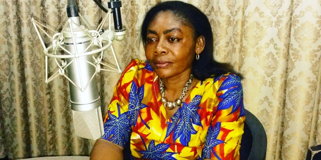 Photo of It Is Not Easy To Promote Songs Nowadays – Augustina Addison