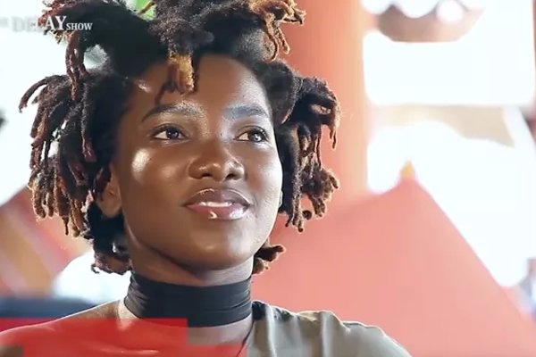Photo of Ebony's Burial Slated For March 17