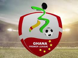 Photo of Premier League In Ghana To Begin On March 2