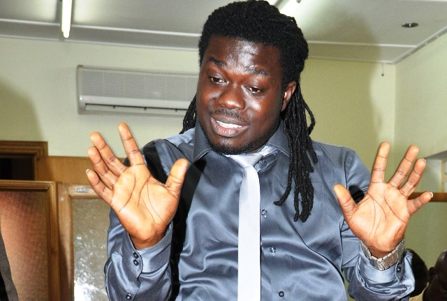 Photo of We Need To Intensify Road Safety Education – Obour