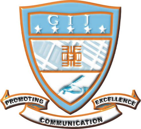 Photo of GIJ SRC To Train Students In ICT Related Topics