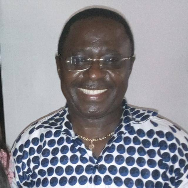Photo of Don't Confirm Dr Kofi Amponsah As Director Of Brong Ahafo Regional Hospital – Concerned Citizens Of Sunyani