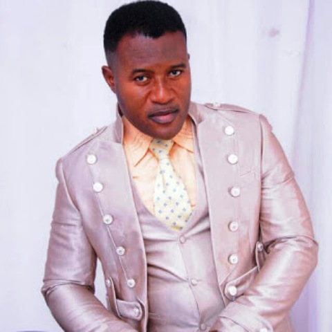 Photo of Help The Many Talents We Have In The Brong Ahafo Region – Prophet David Kyeremeh Appeals