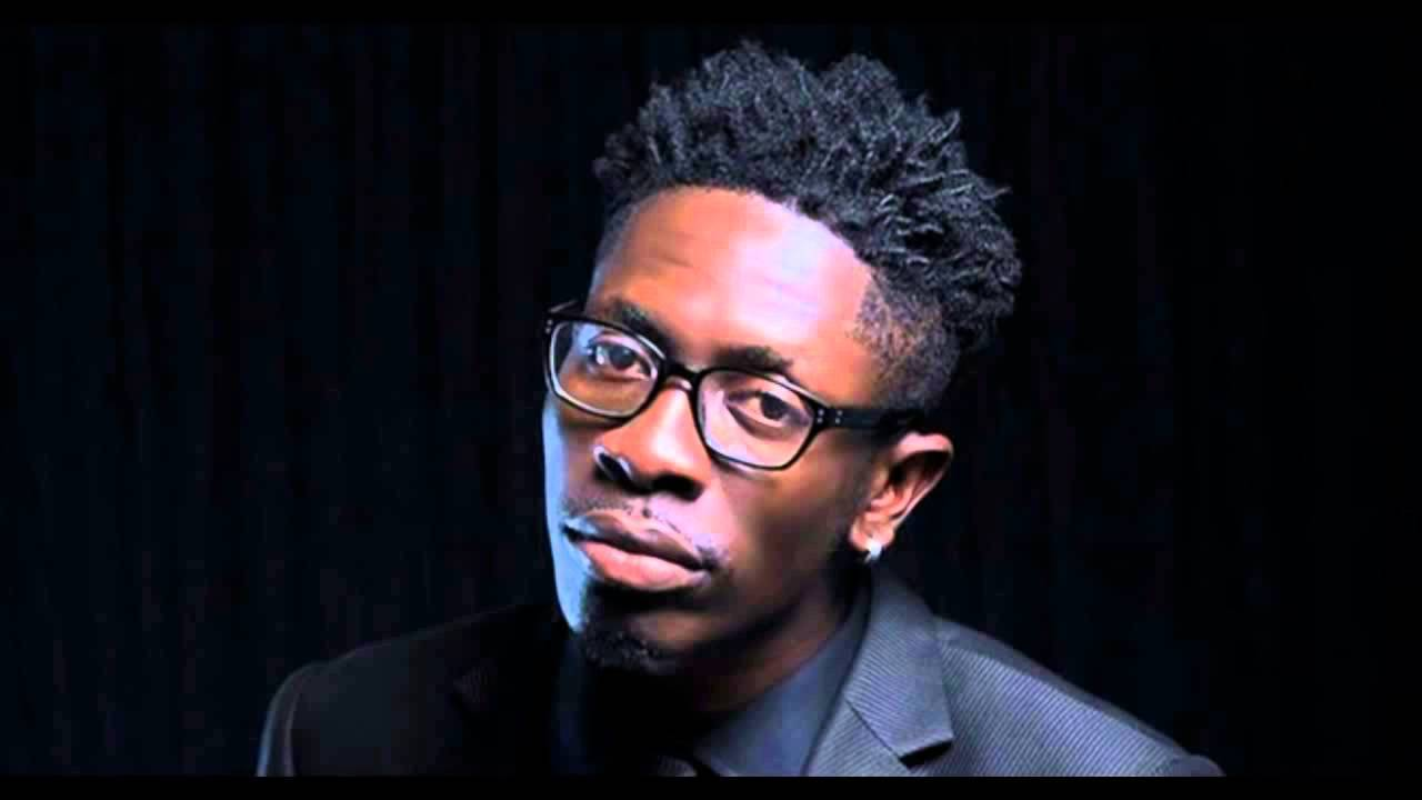 Photo of Shatta Wale Says He Came Into This World To Preach The Word Of God Through Music