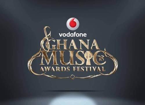 Photo of Charterhouse Releases 2018 VGMAs Nominees List