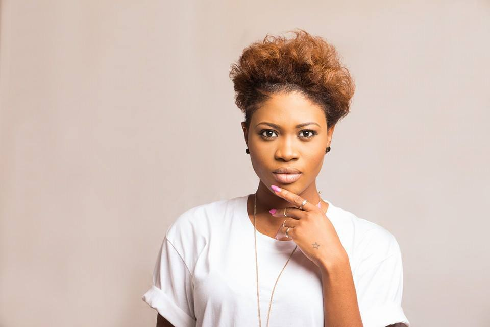 Photo of Ghana Music Industry Is Poorly Structured – Eazzy Laments