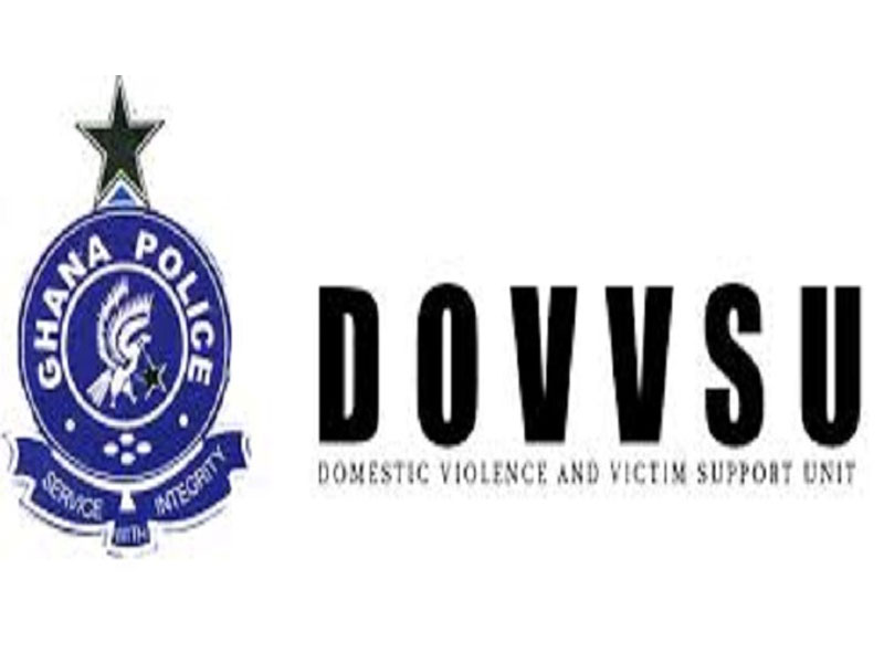 Photo of B/A DOVVSU Cautions Against Child Abuse