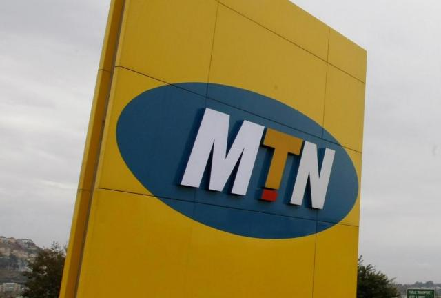 Photo of MTN Subscribers Get Insurance Deal