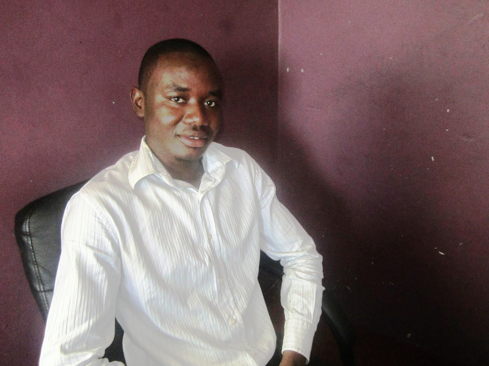 Photo of Kofi Oppong Kyekyeku Writes: It Appears Majority Of Musicians In Brong Ahafo Do Not Really Know What They Want