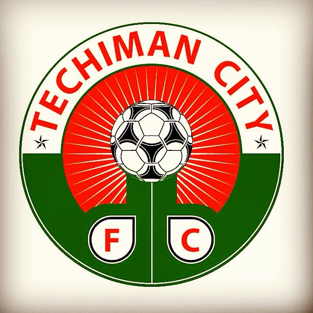Photo of Techiman City FC Looses Case At CAS