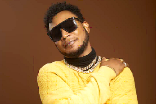 Photo of I Do Not Do Songs That Will Not Last Beyond Three Months – Nana Boroo
