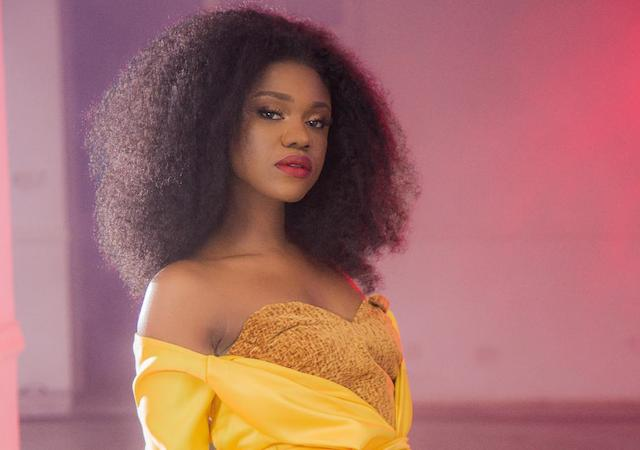 Photo of Becca Denies Dating Zylofon Media Boss