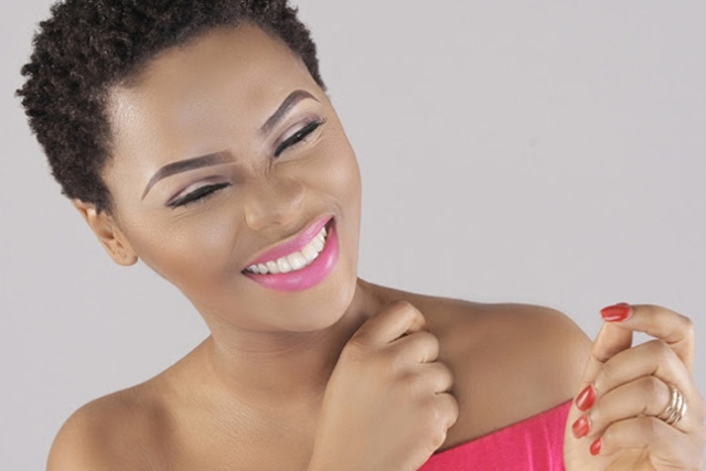 Photo of Don't Go Through Your Partners Phones If You Want To Live Long – Chidinma Warns