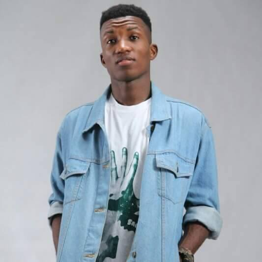 Photo of I Am Not Willing To Feature On Any Song That Won't Make An Impact – Kofi Kinaata