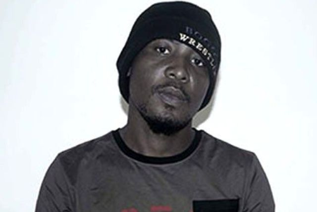 Photo of A New Photo Of Okomfo Kwadee Leaves Many People In A State Of Shock – Check Out The Photo