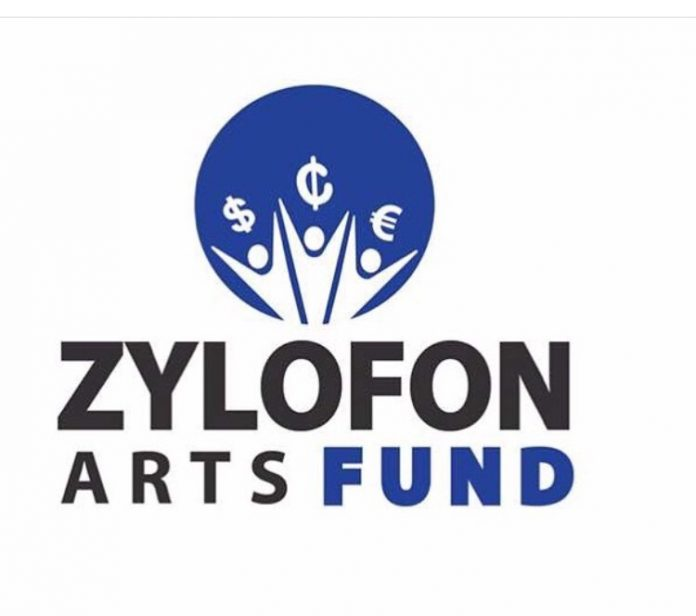 Photo of Zylofon Arts Fund To Aid Vibrant Brong Ahafo Movie Industry 'Bonowood'