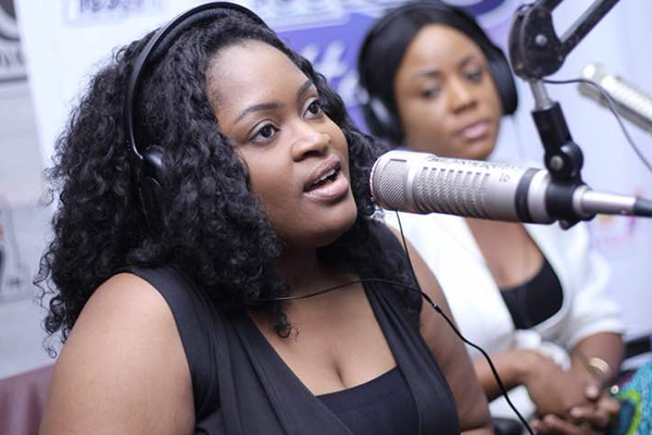 Photo of I Want To Marry Somebody Who Can Afford G-Wagon And Bentley – Comedienne Jacinta