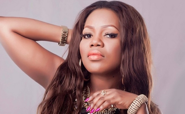 Photo of I Do Songs That People Can Listen During S*x – Mzbel