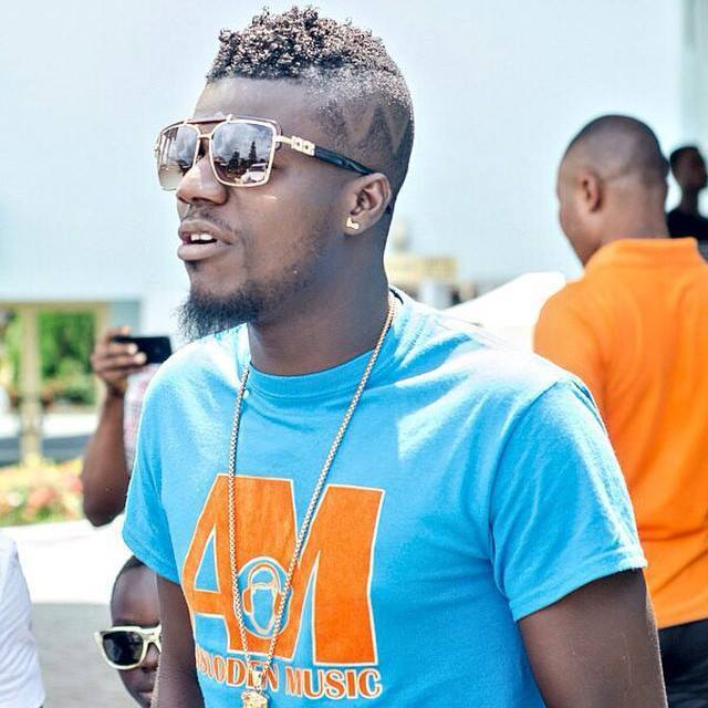 Photo of You Cannot Survive Even A Day In This Industry – Pope Skinny Tells Tic Tac