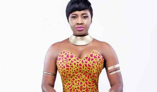 Photo of I Dated Essien For A Year But I Didn't Know He Was Married – Princess Shyngle