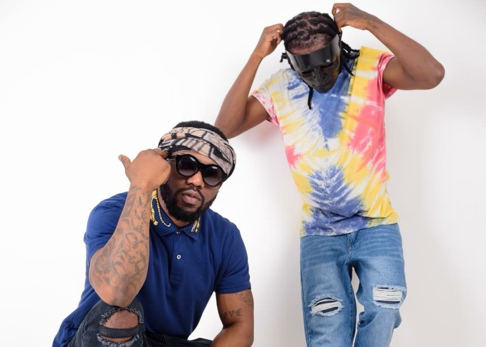 Photo of R2Bees Lands A Deal With Universal Music Group