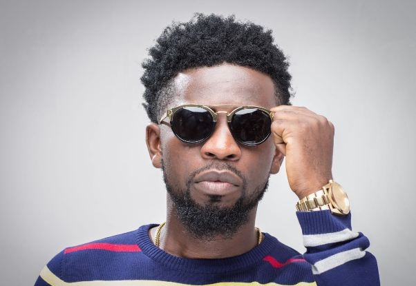 Photo of I Will Do My Best To Push Highlife Music – Bisa Kdei