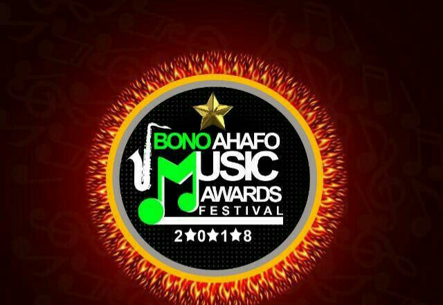 Photo of 2018 Brong Ahafo Music Awards: Check Full List Of Winners From Here!