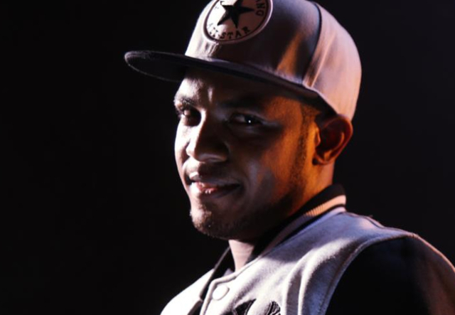 Photo of I Am Not Arrogant – D Cryme Cries Out