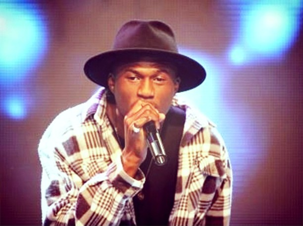 Photo of There Is More Money In Singing Than Rap – Joey B