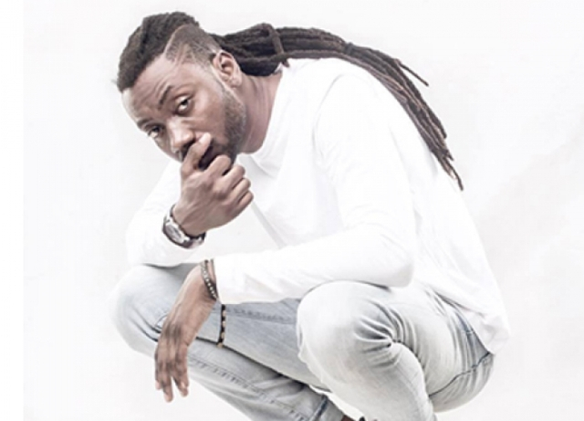 Photo of Pappy Kojo Shockingly Reveals He Is Gay (+Video)