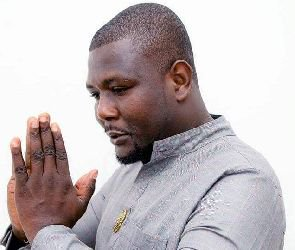 Photo of Majority Of Ghanaians Claim To Be Christians But They Like Hiplife More Than Gospel Songs – Erico