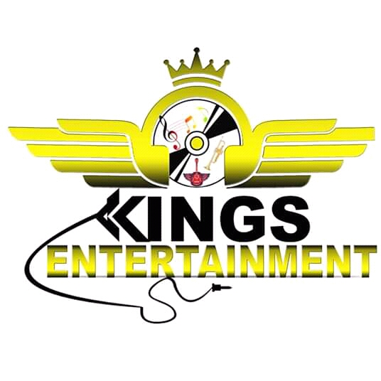 Photo of Kings Entertainment To Organize A Workshop For Musicians In Brong Ahafo